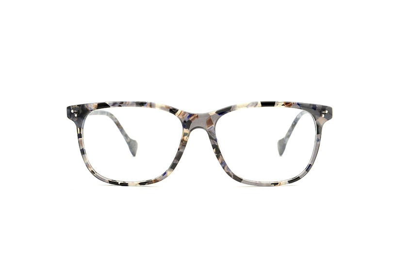 Eros wide acetate 8020/1