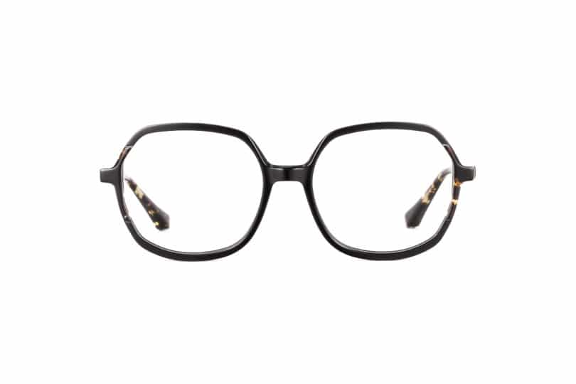 Find designer optical frames & eyeglasses online | GIGI Studios